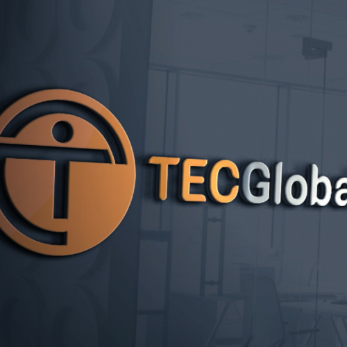 TEC GLOBAL SIGNED CONTRACT WITH WATANIYA GROUP FOR THE EXTENSION OF BITUROX BITUMEN PRODUCTION PLANT, IRAQ